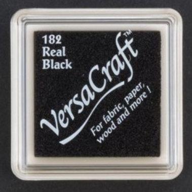 Versacraft zwart-wit-grijs