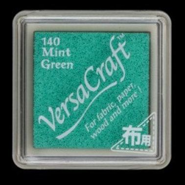 versacraft mini groen- en blauwtinten