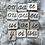 Thumbnail:  Voelletters alfabet