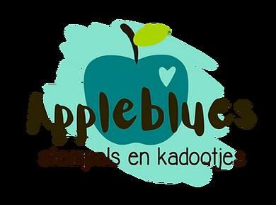 appleblues%20logo_edited.png
