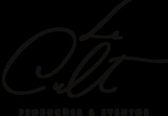 Logo Lecult.png