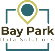 Bay Park Data Solutions Logo@2x.png