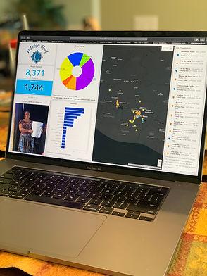 W4LG_dashboard_marketing_v1.jpg
