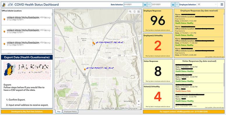 JDR_Dashboard_Screenshot.png