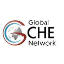 GobalCHE_logo_512x512.png