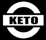 KETO-transparent.png