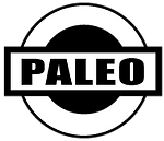 paleo-transparent.png