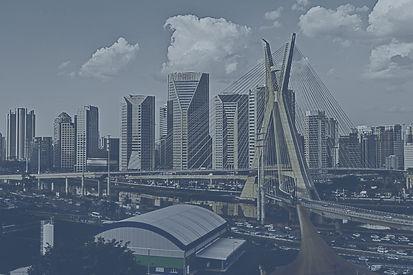 Foto de cidade
