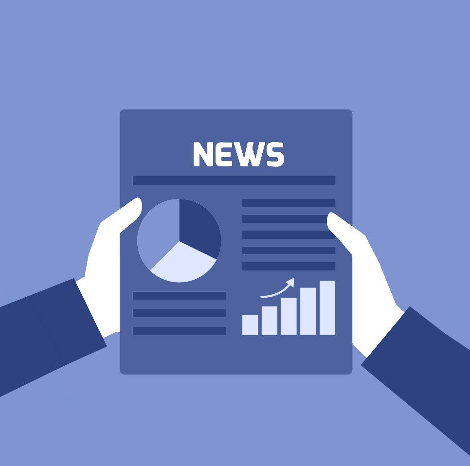 Notícias sobre finanças