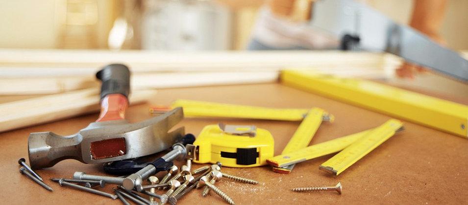 Construtec Instalação e  Montagem