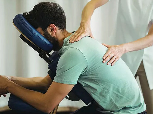 Descubra os 9 benefícios desta técnica milenar de relaxamento.