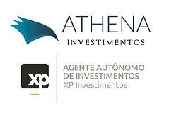 Athena I.jpeg