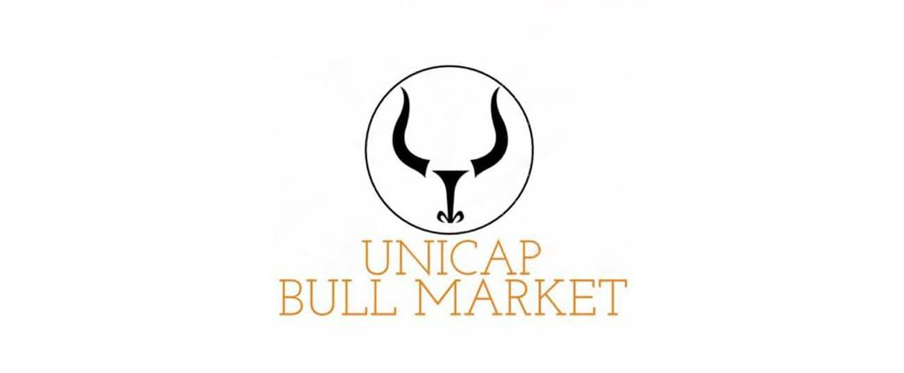 Unicap Bull Market