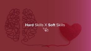 Hard skills e soft skills: quais as principais diferenças?