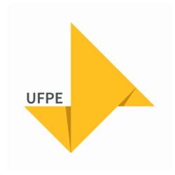 Enactus UFPE