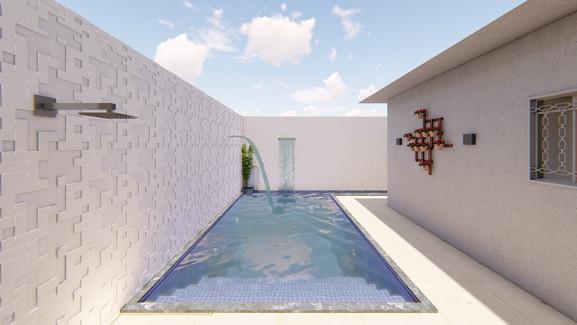 piscina_Photo - 17.jpg