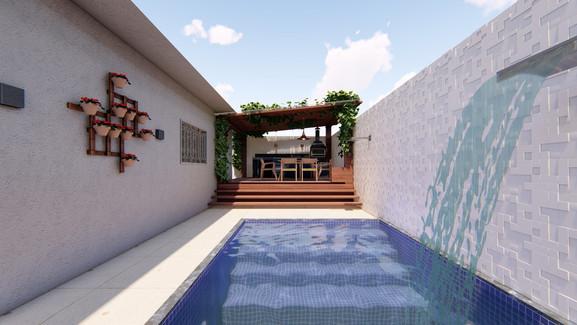 piscina_Photo - 14.jpg