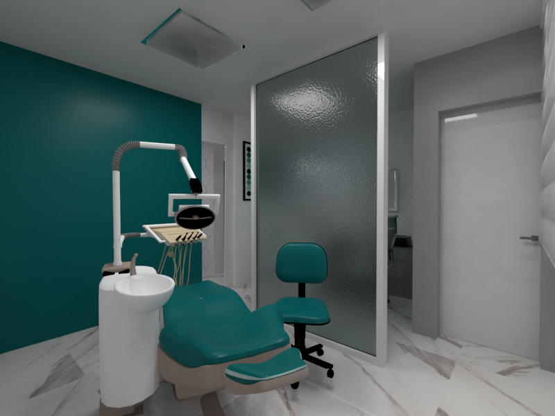 render cadeira de dentista.png
