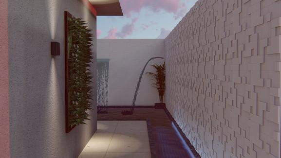 piscina_Photo - 20.jpg