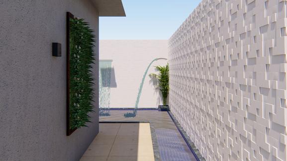 piscina_Photo - 11.jpg