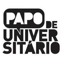 Papo de Universitário