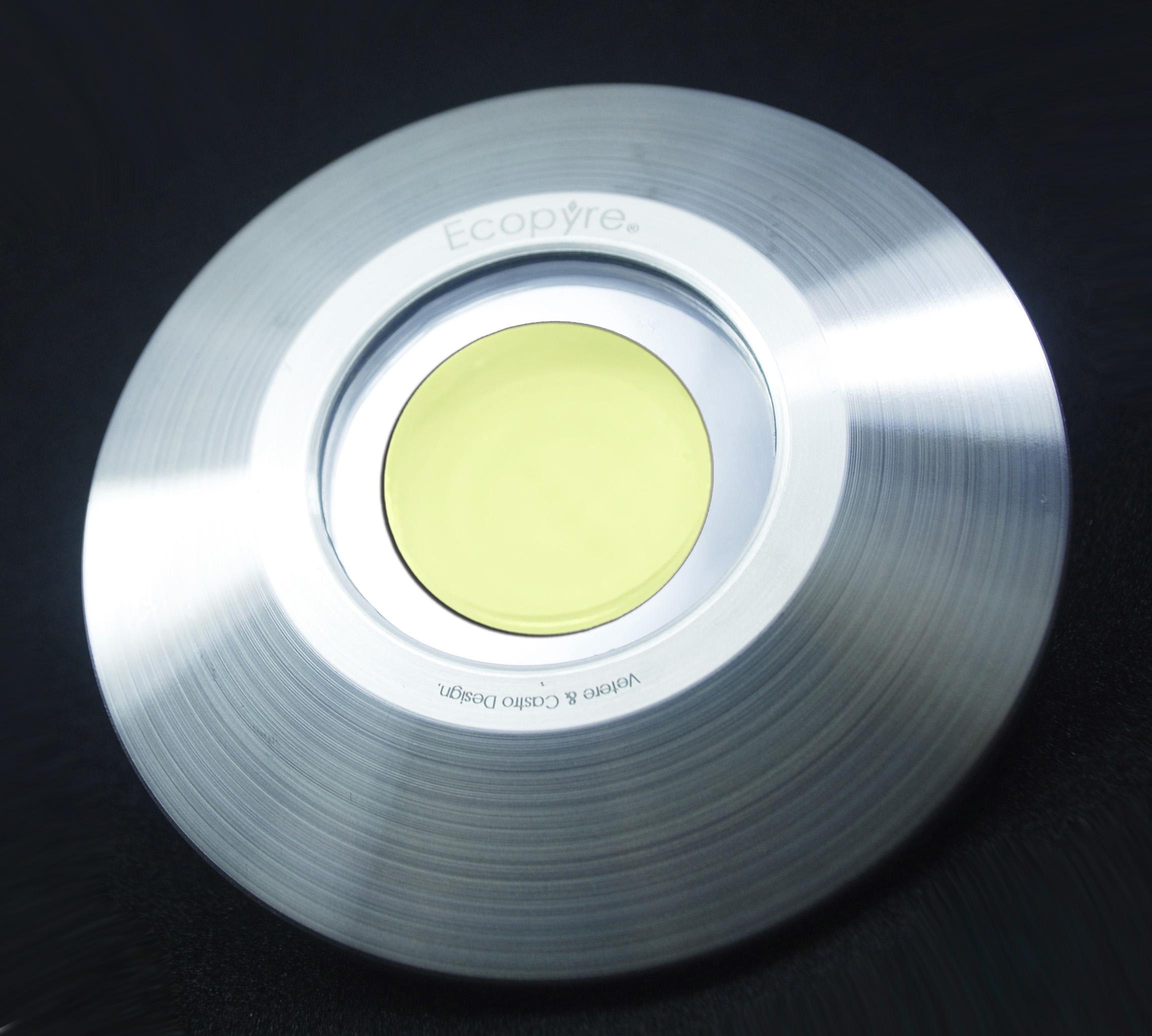 aurora SUPER EC10