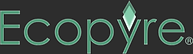 logo ecopyre layer.png