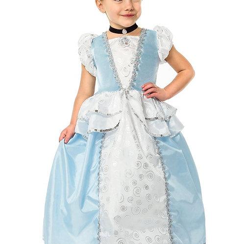 Cinderella Washable Dress