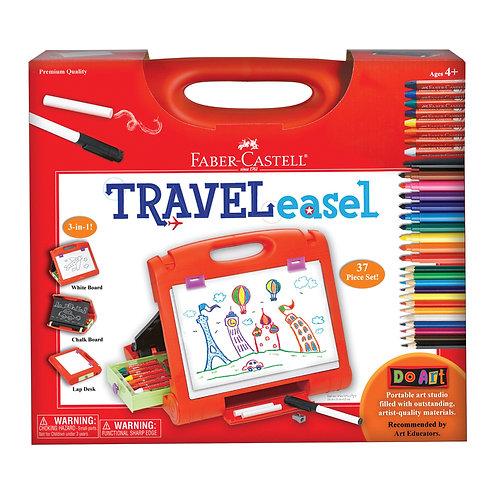 Travel Art Easel