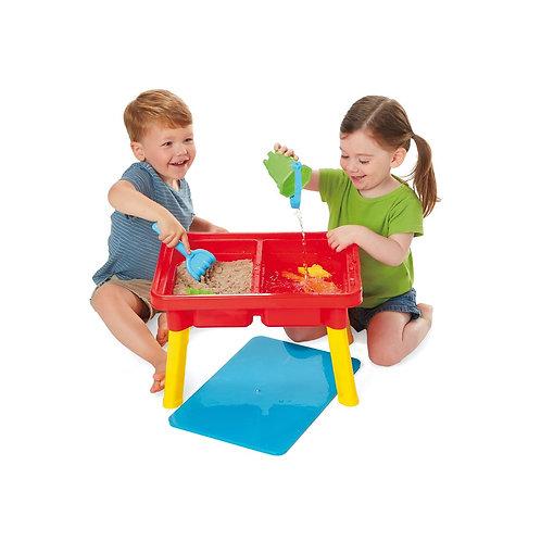 Kidoozie Sand N' Splash Table