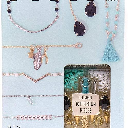 STMT Chain Jewelry kit
