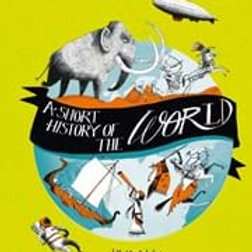 A Short History of the World