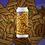 Thumbnail: Hickory Clan Caviar 6.0% Maple & Pecan Danish Stout