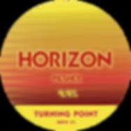 Horizon 2018-01.png