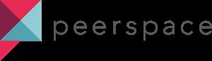 peerspace-logo-BF564CF692-seeklogo.com.png