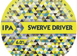 Swerve Driver...