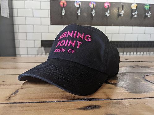 TP Cap