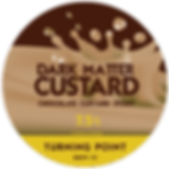 Dark Matter Custard-01.png
