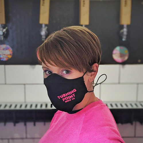 TP Face Mask
