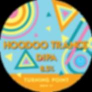 Hoodoo Trance-01.png