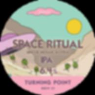 Space Ritual-01.png