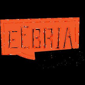 EeBriaTradeLogo.png