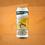 Thumbnail: It's Me Or The Solar Farm 5.8% Mango Sorbet Sour