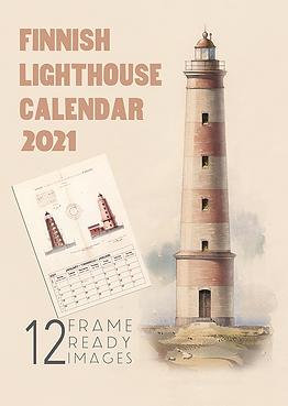calendar_fyr_cover_web.png
