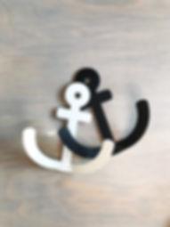anchor hooks 3.jpg