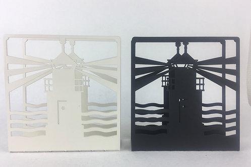Libertus servetthållare / napkin holder