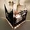 Thumbnail: Vansbro candle box