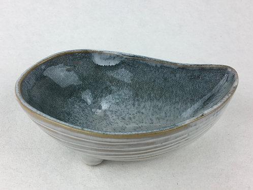 Musselskål