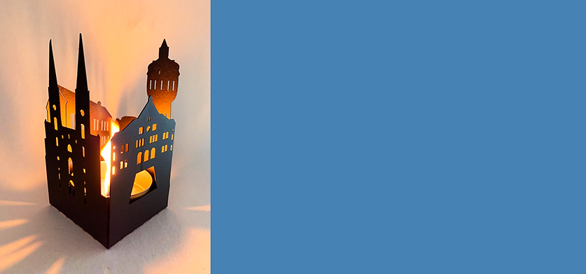 candle-boxes-banner.png
