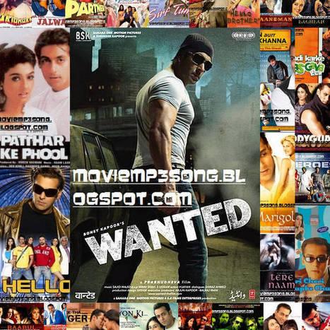sivaji the boss full movie tamil hd 1080p download tamilrockers